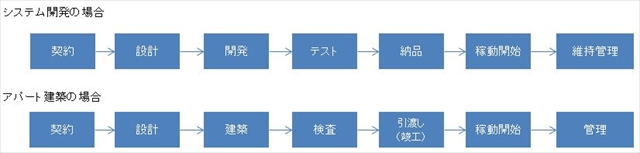 20160131_2.jpg