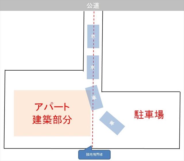 2016_1018_230918AA_R.jpg