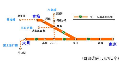 20180405_2.jpg