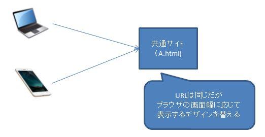 20180421_3.jpg