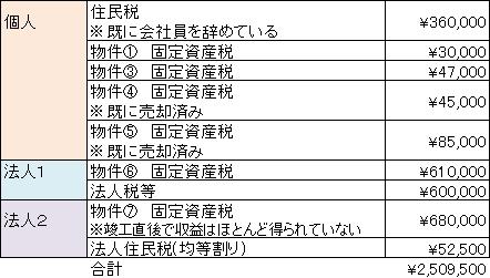 20180609.jpg