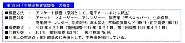 2018_0523_173205AC.jpg