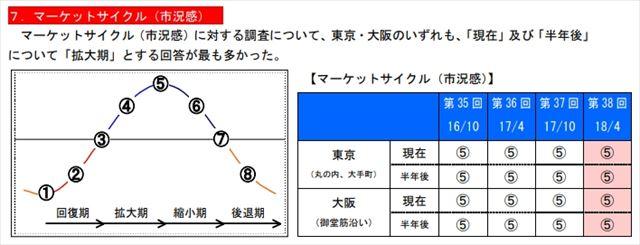 2018_0523_173206AA.jpg