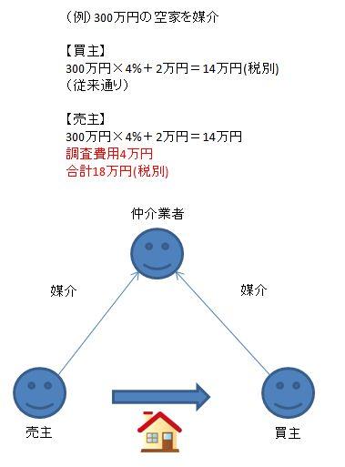 2018_0919_044659AA.jpg