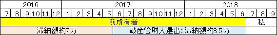 2018_0922_160844AA.jpg