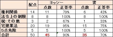 2018_1022_013212AA.jpg