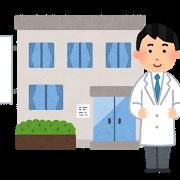 medical_kaigyoui.png