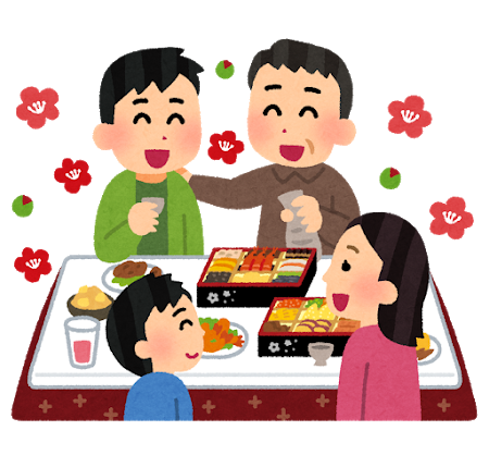 shinnenkai_family.png